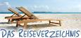 Reiseverzeichnis Urlaub und Touristik